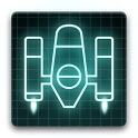 Retro Defense icon