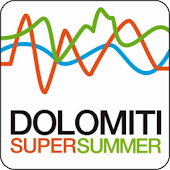 Dolomiti SuperSummer A.R.