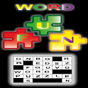 Puzzle Word logo