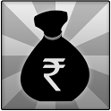 India Income Tax Refund Status icon