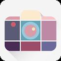 Instagrid:pic grid InstaSquare