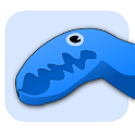 Convorsation beta logo