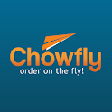 Chowfly icon
