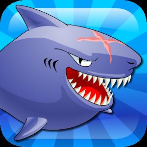 海怪的寶藏 休閒 App Store-癮科技App