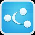 2Share icon