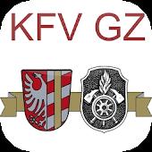 Kreisfeuerwehrverband Günzburg
