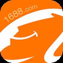 阿里巴巴 icon