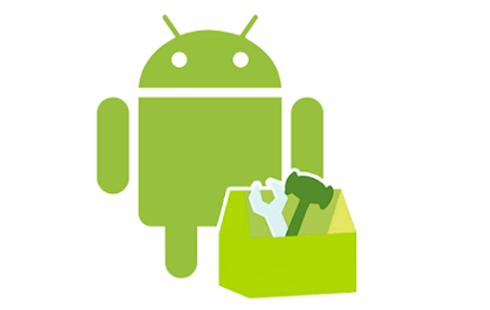 玩教育App|軟件更新免費免費|APP試玩