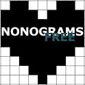 Nonograms icon