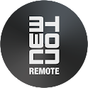 Newton Remote icon