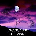 Dictionar de Vise icon