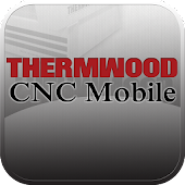Thermwood CNC Mobile