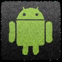 Tha Shag (ADW Theme) icon