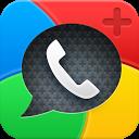 PHONE for Google Voice & GTalk mobile app icon