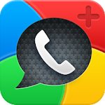 PHONE for Google Voice & GTalk 2.1.0 Apk