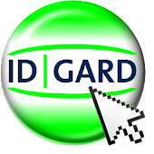 IDGARD Browser