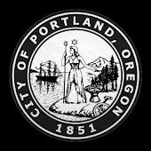 City of Portland PDX Reporter