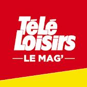 Télé-Loisirs le magazine