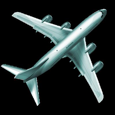 Aircraft Fuel Tanker Calc Pro