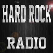 Hard Rock Radio Stations