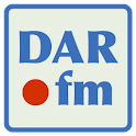 DAR Radio Downloader logo