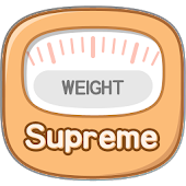 Supreme Weight Control