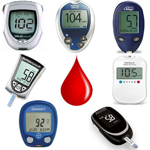 Glucometer Brands Apk For Blackberry Download Android
