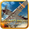 WW2 Aircraft Battle 3D 1.0.2 Apk