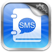 iSMS - SMS to Browser