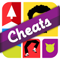 Icon Pop Quiz Cheats icon