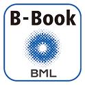 BML検査案内 icon
