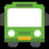 인천버스노선