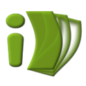 PGM-Invoice Tax Report icon