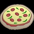 Pizza Calculator icon