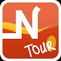Narbonne Tour logo