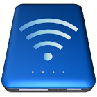 MediaShare Wireless icon