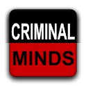 Unsub Criminal Minds Quotes logo