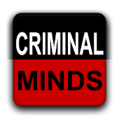 Unsub Criminal Minds Quotes