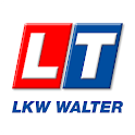 LOADS TODAY - LKW WALTER icon