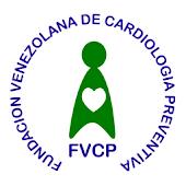 CardioRisk