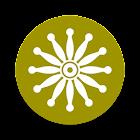 Viriatum icon