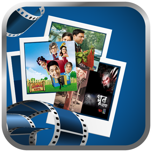 Hindi TV Shows HD