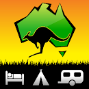WikiCamps Australia file APK Free for PC, smart TV Download