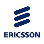 Ericsson E-Diary