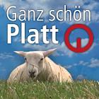 Op Platt icon