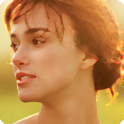 Pride and Prejudice FREE icon