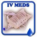 IVMeds logo