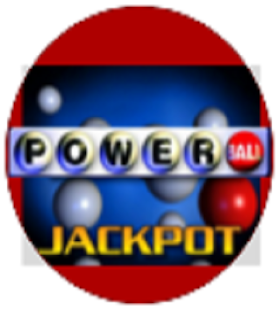 Powerball Lottery, Generator + - screenshot thumbnail