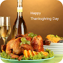 Thanksgiving Day Wallpapers icon