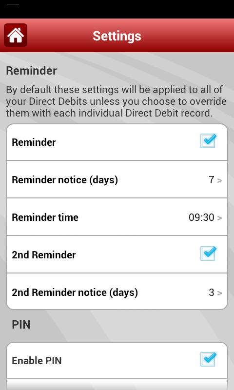 how to remove a.paymeny method google play